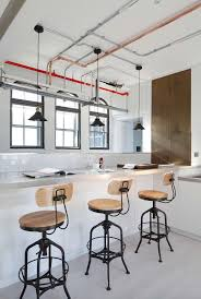 Snugglers Furniture Kitchener 38 Best Industrial Images On Pinterest Kitchen Industrial Table