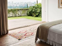 Home Depot Online Room Design by Bedroom Decorative Homedepot Rugs On Lowes Wood Flooring For