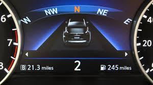 nissan murano quick reference guide 2016 nissan murano hev manual shift mode youtube