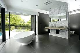 designer showers bathrooms shower for small bathroom image of modern showers small bathrooms