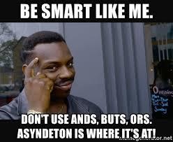 I Am Smart Meme - i am smart meme 28 images i am very smart and clever ama spent