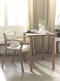 table pour chambre table pour chambre de patient rectangulaire moro haelvoet