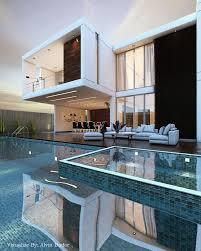 100 house design software test diy glamorous outdoor