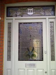 front doors beautiful edwardian front door edwardian front doors
