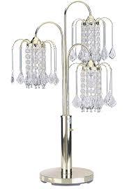 chandelier gallery unique chandelier table lamp home decorations