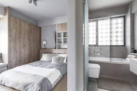 chambre gris perle peinture gris perle chambre newsindo co