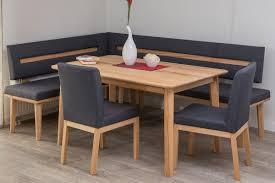 Esszimmer Eckbank Ebay Esszimmer Gruppe Mit Eckbank Lounge In Verschiedene Ausführungen
