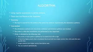 application of data mining in bioinformatics youtube