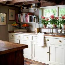 farmhouse kitchen ideas on a budget farmhouse kitchen ideas on a budget 12 involvery community