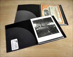 itoya photo album archival solution of the week economical itoya