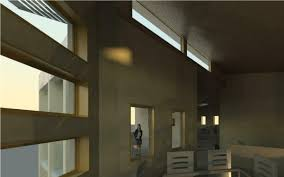 jshomedesign building designs architectural drafting service