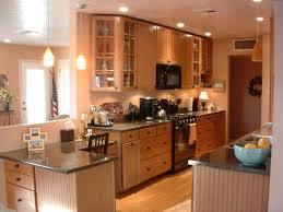 tiny galley kitchen design ideas bathroom small kitchen galley designs hgtv island size of