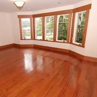 Brazilian Cherry Hardwood Floors Price - exotic unfinished solid hardwood flooring at cheap prices by hurst