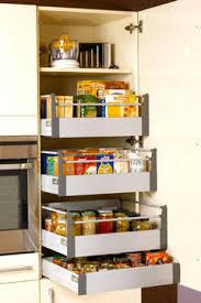 cuisine du placard ikea rangement cuisine placards cuisine en image
