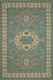 Wayfair Outdoor Rugs 93 Best Rugs Images On Pinterest Floor Covering Area Rugs And