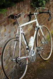 peugeot bike vintage 78 best steel vintage bikes images on pinterest cycling vintage