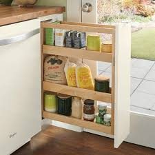 Pantry Kitchen Cabinet 14 Best A Whoever U0027s Home Kitchen Images On Pinterest Home