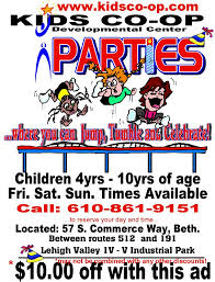 city of bethlehem halloween parade kids co op gymnastics u2013 tumble u2013 dance center