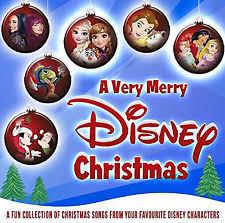 christmas cds disney christmas cds ebay