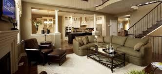 home decorators online inspirational home decorators promo code online t20international org