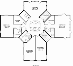 5 bedroom 3 bathroom house plans floor plans grand designs home deco plans