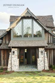 Bates Corkern Studio by 168 Best Exteriors Images On Pinterest Exterior House Design