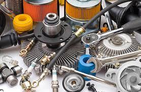 official mercedes parts mercedes parts for sale riverside mercedes parts
