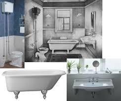 edwardian bathroom ideas edwardian bathroom design cool edwardian bathroom design home