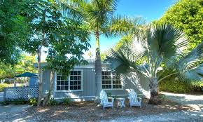 captiva cottage rentals seahorse cottages on sanibel island florida