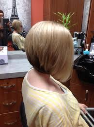photos of an a line stacked haircut salon haircut denver s best precision haircut do the bang