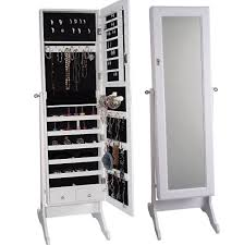 jewelry armoire with drawers home design ideas