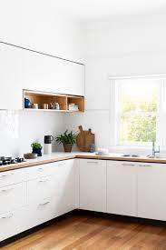 Beautiful Simple Modern Kitchen Kitchen Pinterest Kitchens - Simple modern kitchen