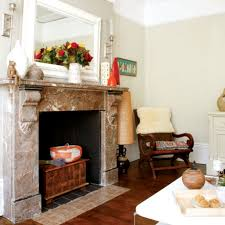 Victorian Livingroom by Victorian Living Room Decorating Ideas Victorian Living Room