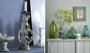 decorative home accessories interiors home accessories and plus elegant home decor and plus interior