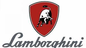 lamborghini logo black and white lamborghini logo clipart hd