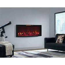 Electric Fireplace Canadian Tire Wall Mount Electric Fireplace Canadian Tire Gas Toronto