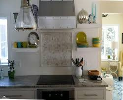 kitchen backsplash ceramic streamline 3x6 subway white natural