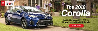 hendrick toyota of apex toyota toyota of alvin new and used toyota dealer serving houston texas