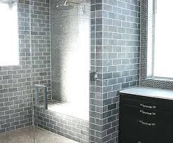 tile design for bathroom gray bathroom tile designs bathroom wall tile ideas designs modern