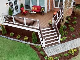 deck furniture ideas small deck decorating ideas home design layout ideas
