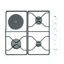 ventilation cuisine gaz gaz electrique cuisine gaz de cuisine cuisine gaz plaque de gaz