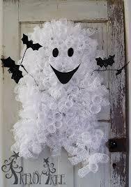 diy halloween wreath kid friendly things to do com
