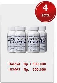 jual vimax canada asli herbal obat pembesar penis