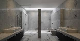 White Marble Bathroom Ideas Bathroom Marble Bathroom Design Plans Of Marble Bathroom Designs