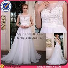 wedding dress feather skirt wedding dress feather skirt suppliers