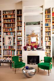 best living rooms in vogue u2014photos paris living rooms antique