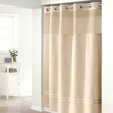 Ruffle Shower Curtain Uk - waves of ruffles shower curtain vintage chic campbell shower