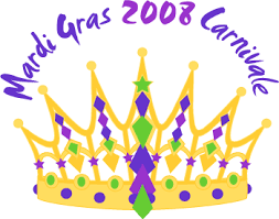 mardi gras crown mardi gras crown clip carnivale graphic