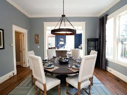 size 1280x720 blue gray dining room decorating ideas warm gray