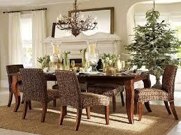 dining room table makeover design ideas donchilei com